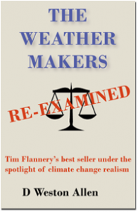 Weather Makers